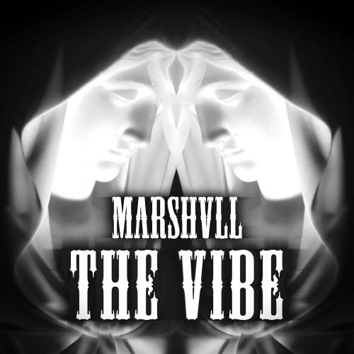 The Vibe by Marshvll
