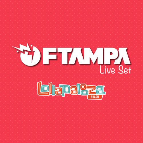 FTampa Live Lollapalooza 2014 Free Download