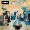 Oasis 20th Anniversary of