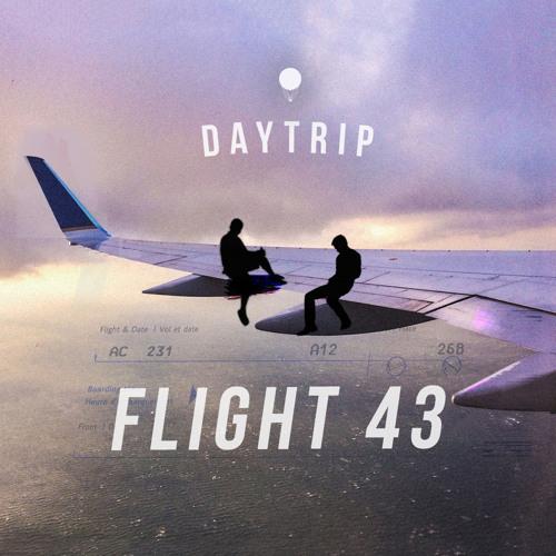 Flight 43 (NYC)