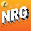 NRG (Skrillex, Kill The Noise, Milo & Otis Remix) mp3