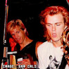 Half a Heart (demo) - Tommy Conwell and the Young Rumblers
