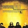 Ruan Elias - Broken Promises ( Element Eighty Cover )