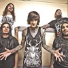 Wake Up - Suicide Silence