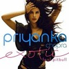Priyanka Chopra (ft. Pitbull) - Exotic testing sampling dangdut yamaha