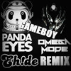 Official EH!DE & Panda Eyes - Game Boy (OmegaMode Remix) 1st Place