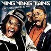 Halftime - Ying-Yang Twins (Dubstep Remix)