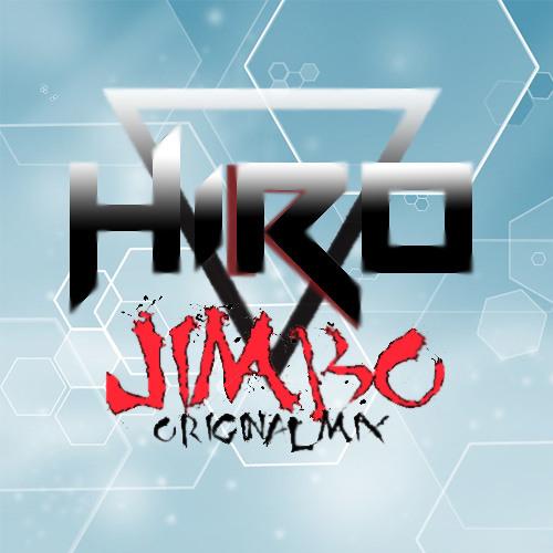 Jimbo(Original Mix)[FREE DOWNLOAD]