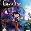 Coraline Video Game - Main Titles