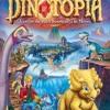 Dinotopia - I'll Take You There