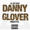 Lil Uzi Vert - Danny Glover Freestyle (EXCLUSIVE)