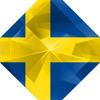 Eurovision 2014 Sweden - Sanna Nielsen -