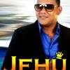 Jehu El Rey - Tu Sin Mi (2014)  www.RafaEntertainment.net