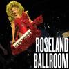Lady Gaga - Black Jesus † Amen Fashion (Live From Roseland)