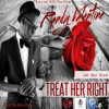 Randy Valentine - Treat Her Right |Love Quest Riddim 2014| Kheilstone