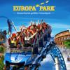 Radiostar Murielle Europa Park