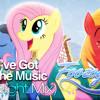 You've Got The Music (Foozogz DELIGHT MIX)