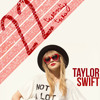 Taylor Swift - 22 (cover) by Anggun & Friends