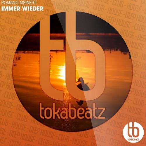 Romano Meinert - Immer wieder 2K14 (Club Mix)