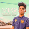 Blurred Lines by Robin Thicke feat. T.I. & Pharrell Williams - Miko Manguba cover