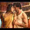 O Saiyaan: Movie Agneepath - Karaoke Cover by   Ray (Original Singer: Roop Kumar Rathod)