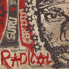 Sizzla - Radical [VP Records 2014]