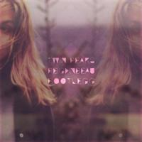 REIGHNBEAU - Welcome to Twin Peaks (Bootlegg)