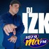 IZK- Radio Top 40 Remix April 2014 mp3