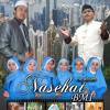 Nasehat BMI (Album Duta Sholawat Hongkong Vol.1)