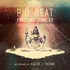 Pio Beat - Electro Shiva (Yreane Remix) [Expand] OUT NOW!