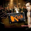 Teri Yaad Salman Khan's Kick Movie Song (LEAKED)