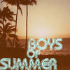 Don Henley - Boys of Summer (House Edit 2014)