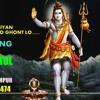 GORA BHANGIYA TO  RIMEX BY DJ  RAHUL NSP 9179 747474