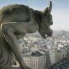 Le Temps Des Cathédrales (Notre Dame de Paris musical) - Pyerre and Fuyuki cover