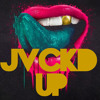 JVCKD UP - The Twerking Dance - Tomsize & Flechette Edit