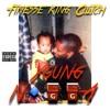 Smilez Gang Clutch - Young N*gga