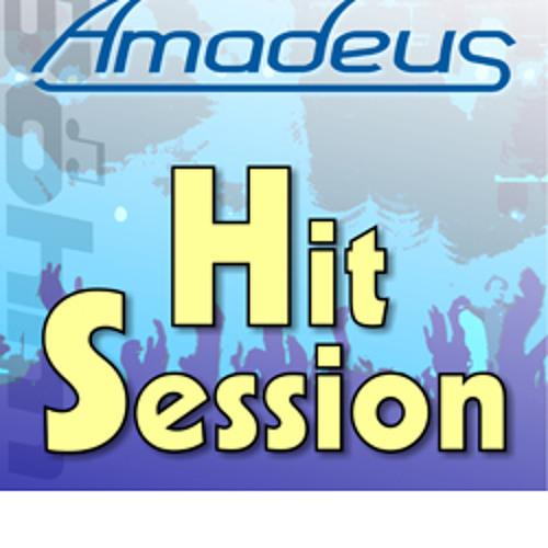 "AMADEUS Hit Session 3 ""Schlager Medleys"" Demo"