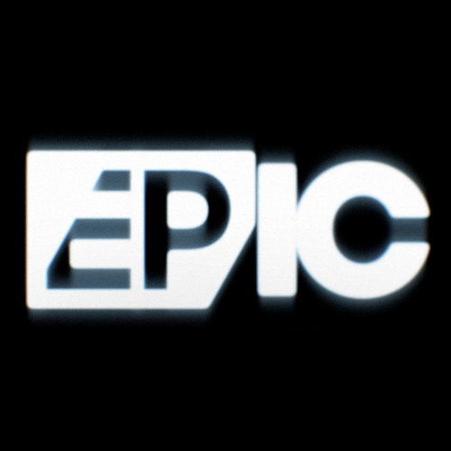 Eric Prydz presents EPIC - Live @ Alexandra Palace, London