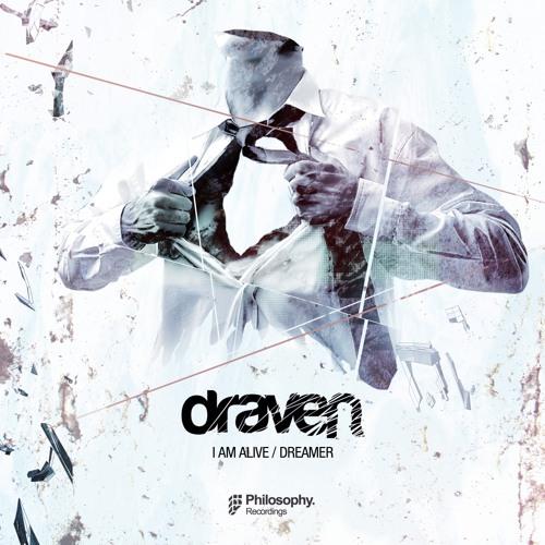 Draven - Dreamer