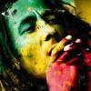 Reggae Mix My favorite