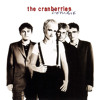 The Cranberries - Zombie (Live Paris 1999)
