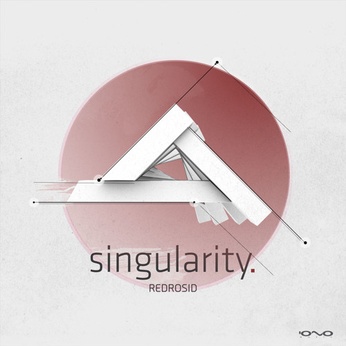 01. Redrosid - Singularity
