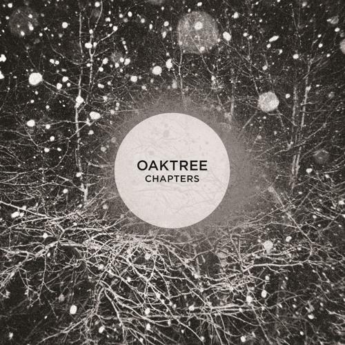 Oaktree - La Fin