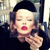 Beautiful (Kylie Minogue & Enrique Iglesias's Cover)