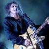 The Cure - Friday I'm In Love (Live @ Reading And Leeds Festival 2012)