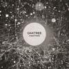 Oaktree - I Still Feel ft. Avondlicht