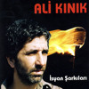 Ali KINIK - Son Bir Defa ♫