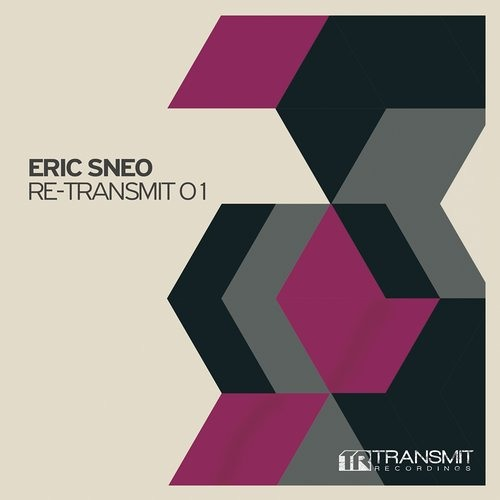Eric Sneo - Woodpecker From Mars (Jewel Kid Remix) - Transmit Recordings