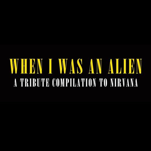 Vanilla Sky – Sliver (Nirvana Cover)