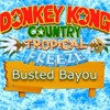Donkey Kong Country: Tropical Freeze - Busted Bayou (Flavio Piano Remix)